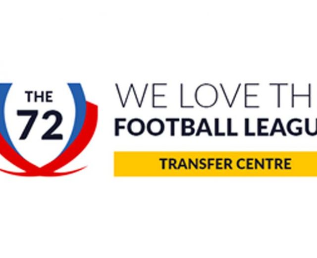the 72 logo